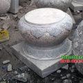 Chân tảng đá LM 33