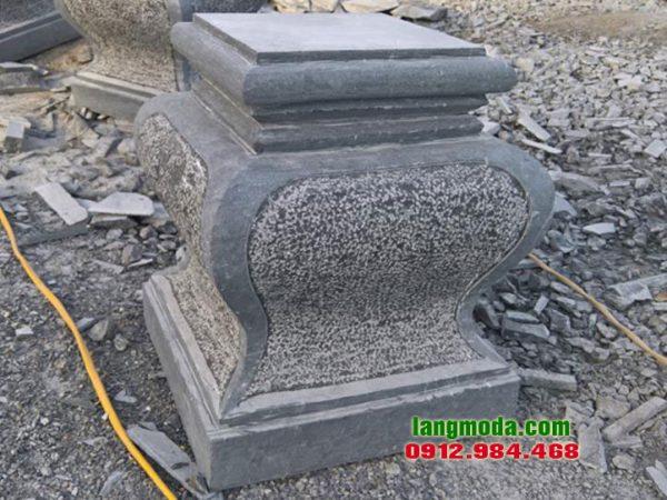 Chân tảng đá LM 37