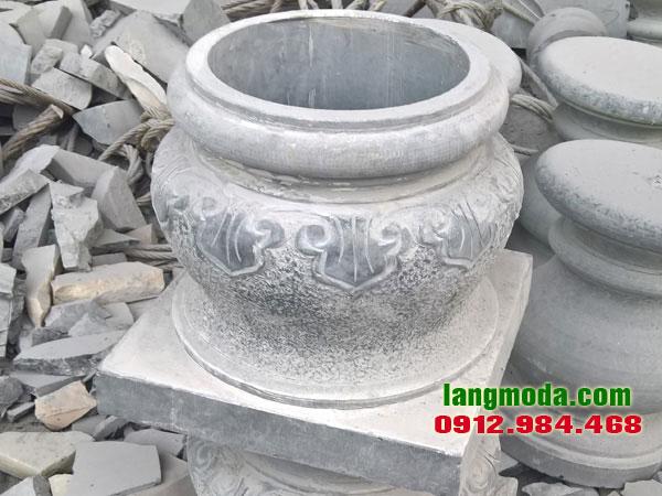Chân tảng đá LM 56